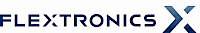 logo_flextronics.png