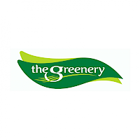 logo_the_greenery.png